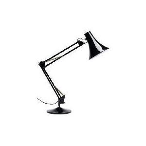Photo of Task Desk Lamp Black Lighting