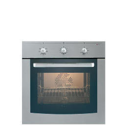 Whirlpool WPPK1003 single SS oven Reviews