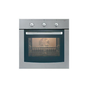 Photo of Whirlpool WPPK1003 Single SS Oven Oven
