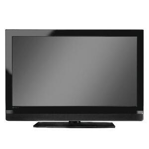 Photo of Technika 37-700 Television