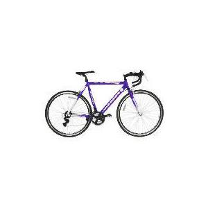 Photo of Vittesse Sprint Race 700C Road Bike Bicycle