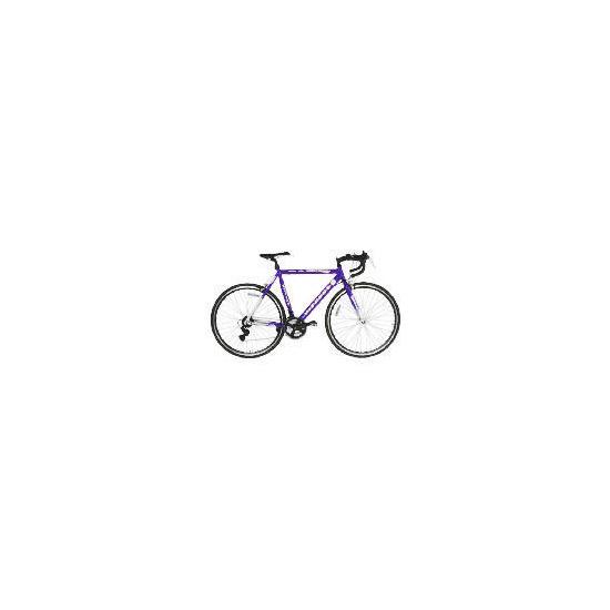 Vittesse Sprint Race 700c Road Bike