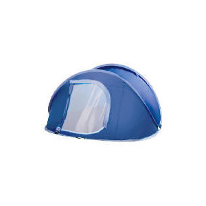 Photo of Tesco Easy Assemble 2 Person Pop-Up Tent Tent