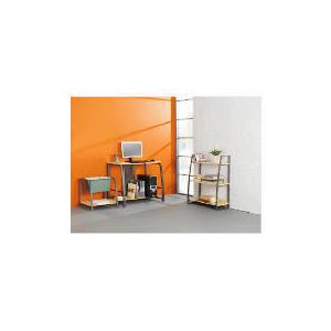 Photo of City Bookcase Furniture