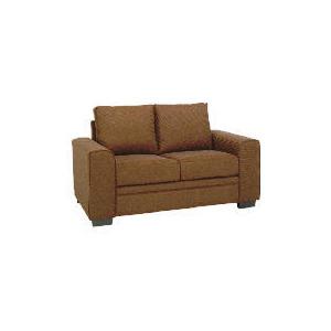 Photo of Monaco Sofa, Chocolate Furniture