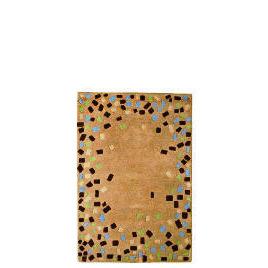 Tesco Confetti Wool Rug, Multi 160x230cm Reviews