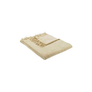 Photo of Tesco Chenille Throw, Stone Cushions and Throw