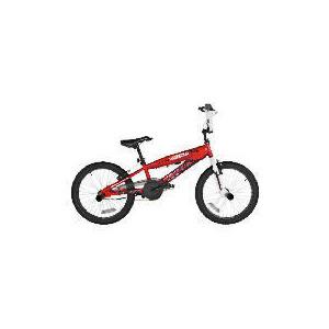 """Photo of Exodus Grind 20"""" BMX Bicycle"""