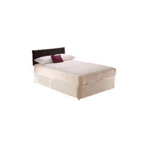 Photo of Sealy Posturepedic Platinum Dream Double Mattress Only Bedding