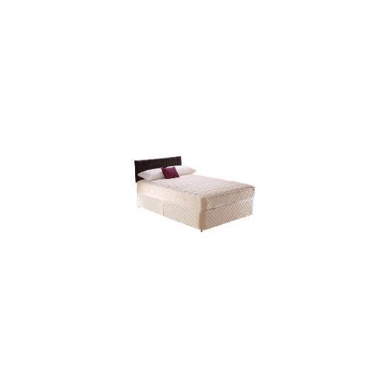 Sealy Posturepedic Platinum Dream Double Mattress Only