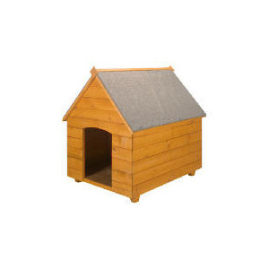Photo of Dog Kennel Large Home Miscellaneou