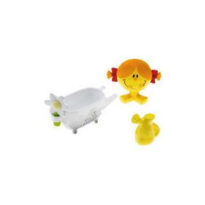 Photo of MR Men MR Messy Bath Toy Toy