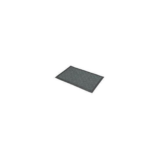 Tesco door guard mat