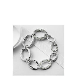Pave One in a Million Llinks Bracelet Reviews