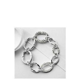 Pave One in a Million Llinks Bracelet Reviews