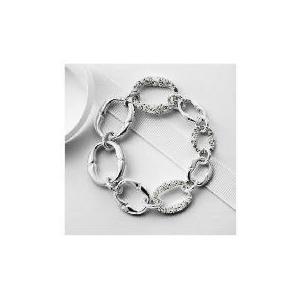 Photo of Pave One In A Million Llinks Bracelet Jewellery Woman