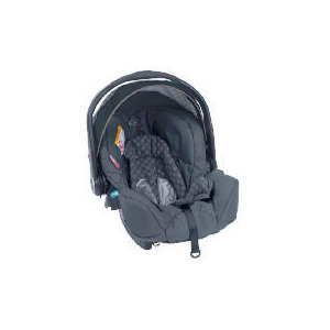 Photo of Graco LOGICO  S  CAR SEAT AIR Baby Product