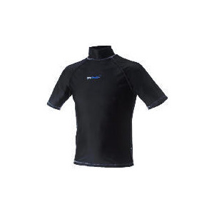 Photo of OB UV Rash VESTs Mens m Sports and Health Equipment