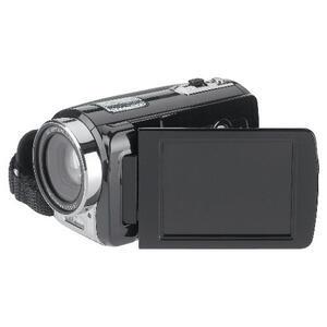 Photo of Praktica DVC5.2F Camcorder