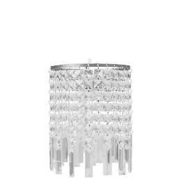 Tesco Glass Beaded Pendant Reviews