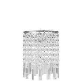 Tesco Glass Beaded Pendant Reviews