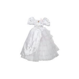 Photo of Giselle Dress Up Age 5/8 Toy