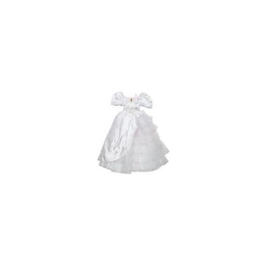 Giselle Dress Up Age 5/8