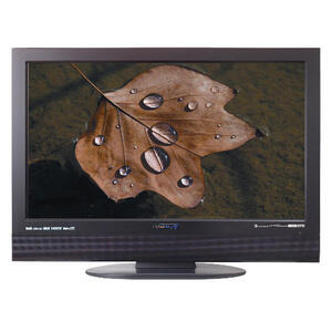 Photo of Clarity CTVL42WD Television