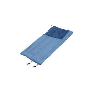 Photo of Urban Racers Rectangular Sleeping Bag Sleeping Bag