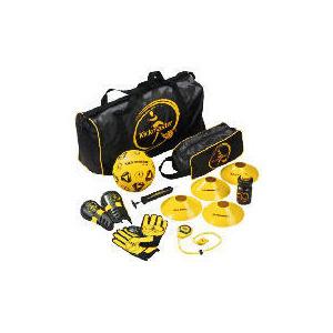 Photo of Kickmaster Football Kit Sports and Health Equipment