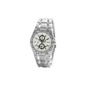 Photo of Pulsar Mens Chronograph Sports Watch Jewellery Woman