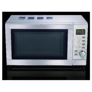 Photo of Russell Hobbs RHM2013 Microwave