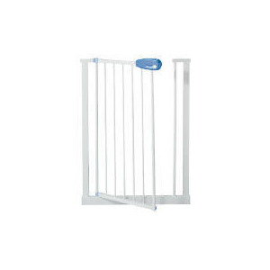 Photo of Safety Gate Home Miscellaneou