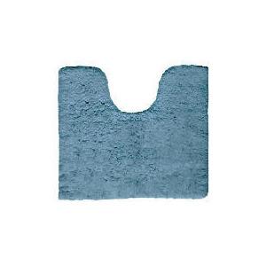 Photo of Finest Pedestal Mat - EAU De Nil Bathroom Fitting
