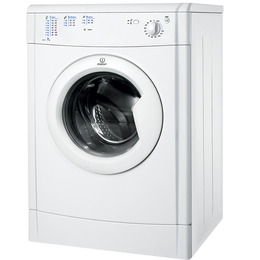 Indesit IDV75 Reviews