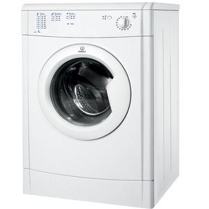 Photo of Indesit IDV75 Tumble Dryer