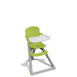 Lindam High Chair Reviews