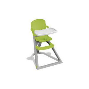 Photo of Lindam High Chair High Chair