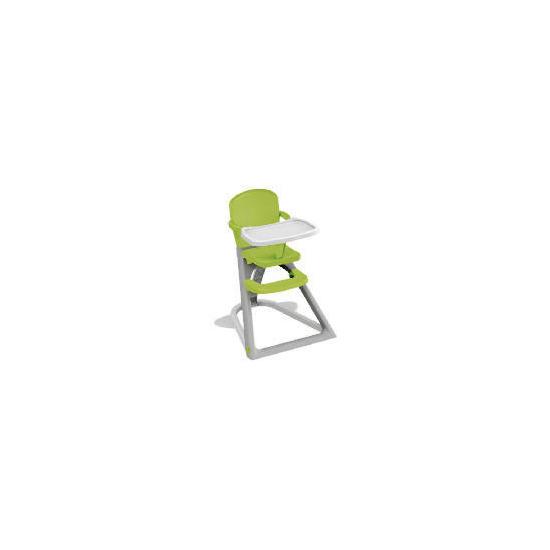 Lindam High Chair
