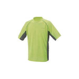Photo of Endurance Mens T-Shirt - XL T Shirts Man
