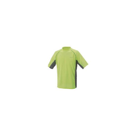 Endurance Mens T-Shirt - Xl