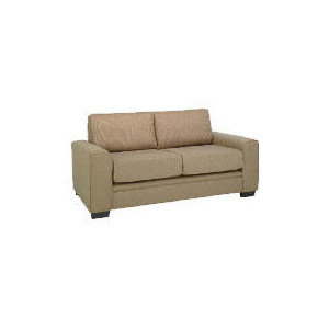Photo of Monaco Sofa Bed, Natural Furniture