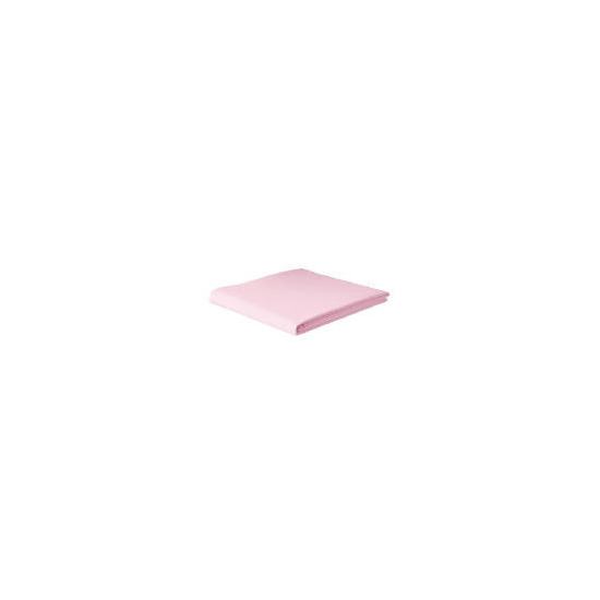 Tesco fitted sheet Single, New Pink