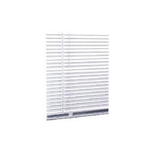 Photo of Aluminium Venetian Blind 180CM, White Blind