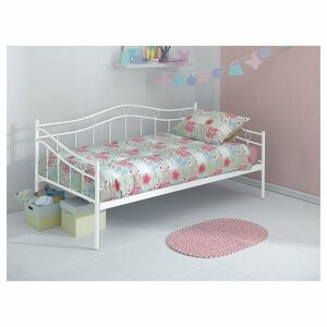 Photo of Paige Day Bed Bedding
