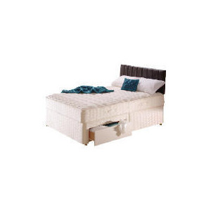 Photo of Sealy Classic Memory Comfort Double Mattress Only Bedding