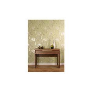 Photo of Arthouse Mia Green Wallpaper Home Miscellaneou