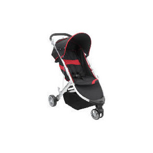 Photo of Britax BEEP Pram