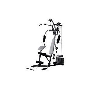 Photo of York Heritage G101  Multi Gym Sports and Health Equipment
