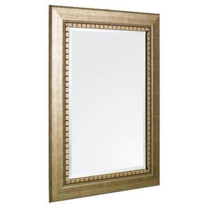 Photo of Piemont Silver Mirror Home Miscellaneou